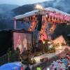 Wenn die Musi spielt Sommer Open Air 2011 - © Bad Kleinkirchheim, Arno Gruber sen.