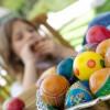 Ostern in Kärnten - © Kärnten Werbung, Steinthaler