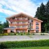 Alpe-Adria Apartments - Outside