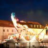 Villacher Kirchtag - © Region Villach Tourismus